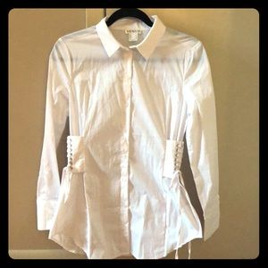 NWT Venus shirt